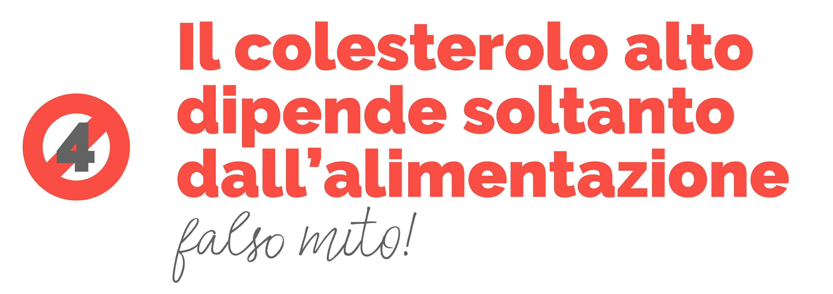 tiroide-colesterolo-alimentazione