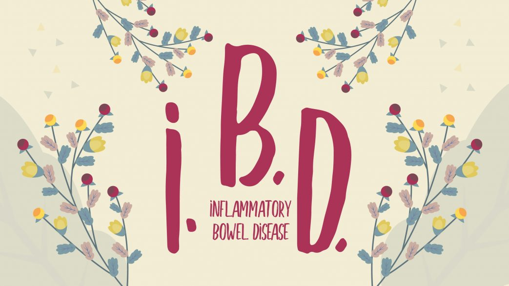 giornata mondiale ibd malattie infiammatorie croniche intestinali