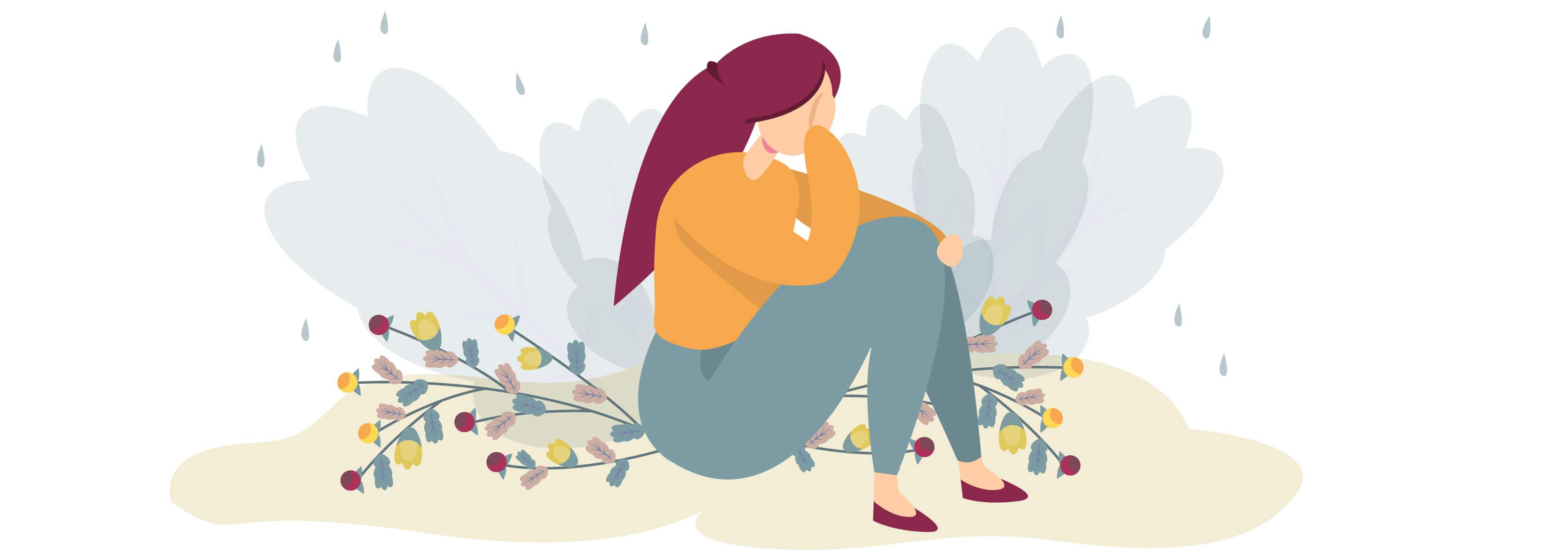 malattia di crohn e rettocolite ulcerosa