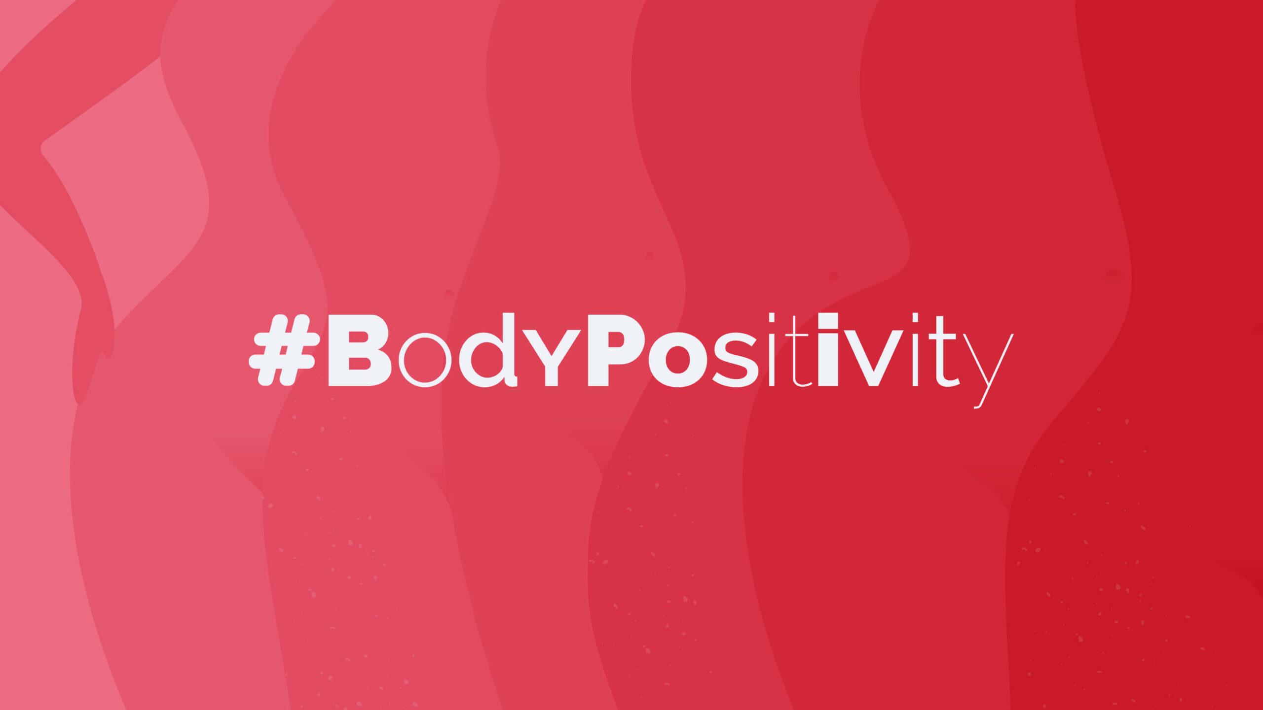 Articolo__BodyPositivity_Copertina