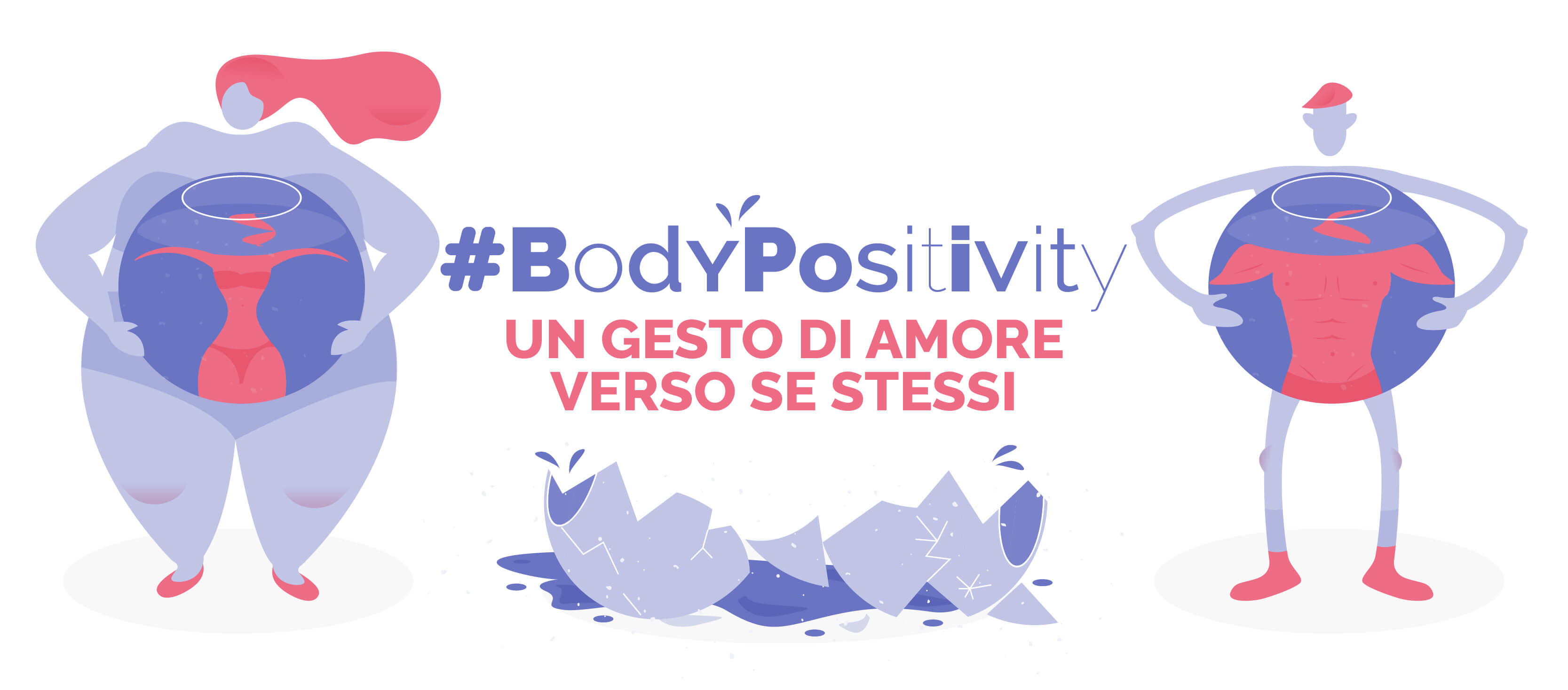 Articolo__BodyPositivity_img-1