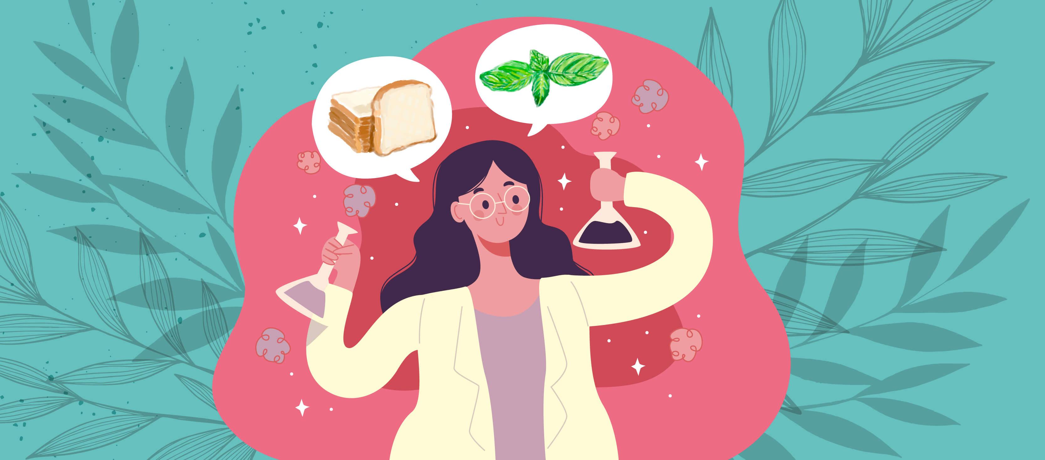 IBS e nutrizione le indicazioni scientifiche